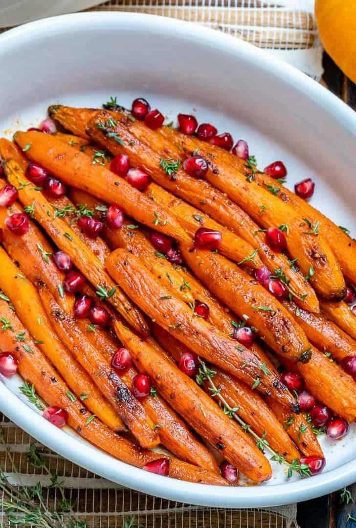 thanksgiving side dish
