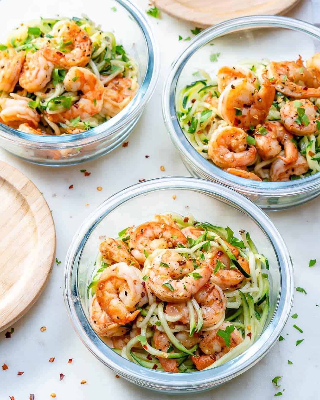 easy bang bang shrimp