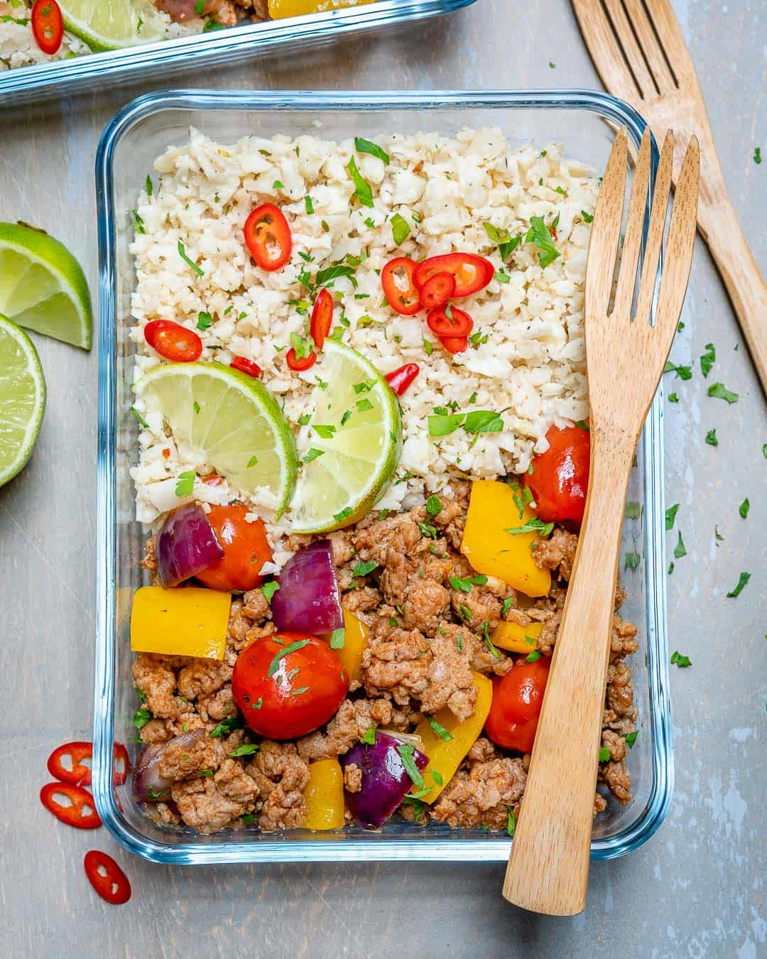 ground turkey recipe