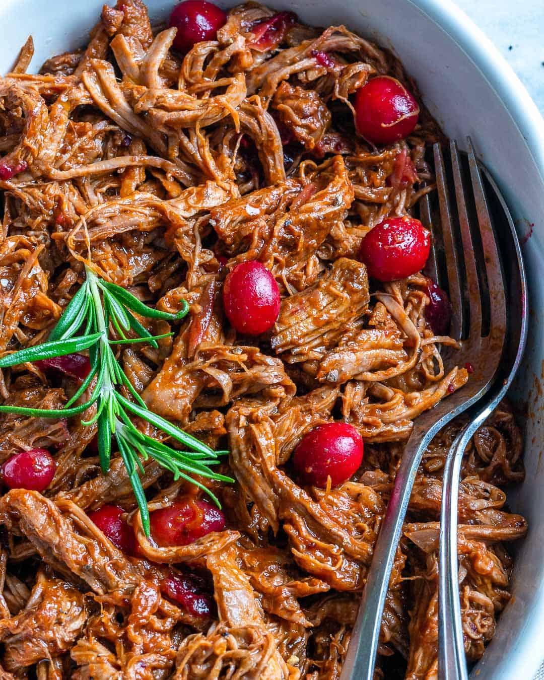 easy beef brisket recipe