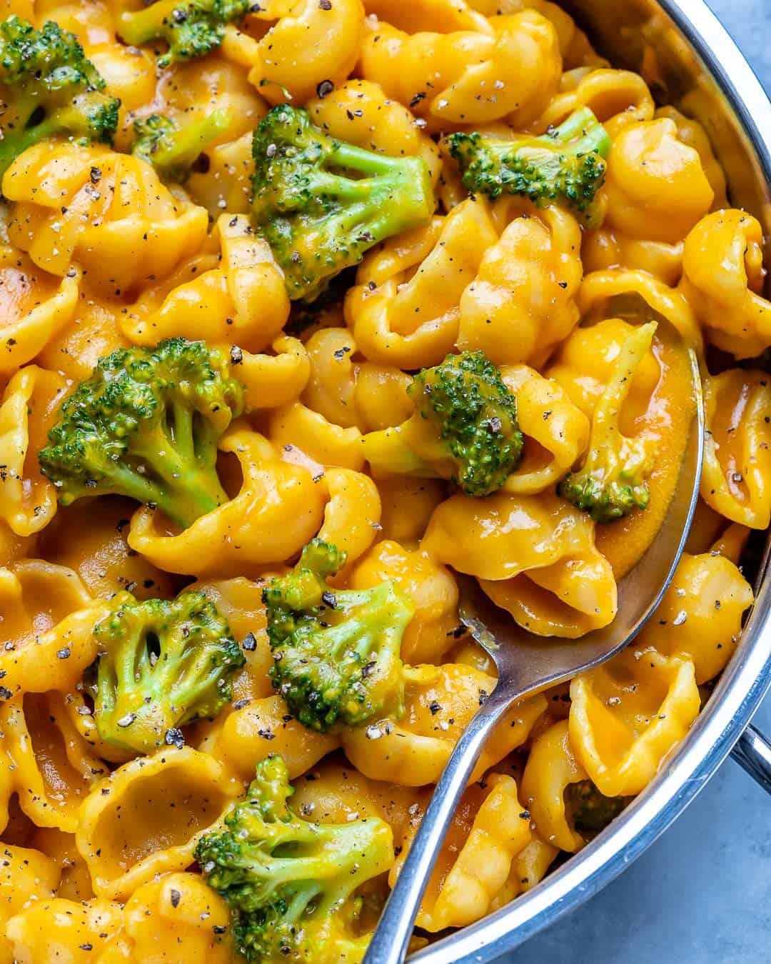 vegan side dish recipe